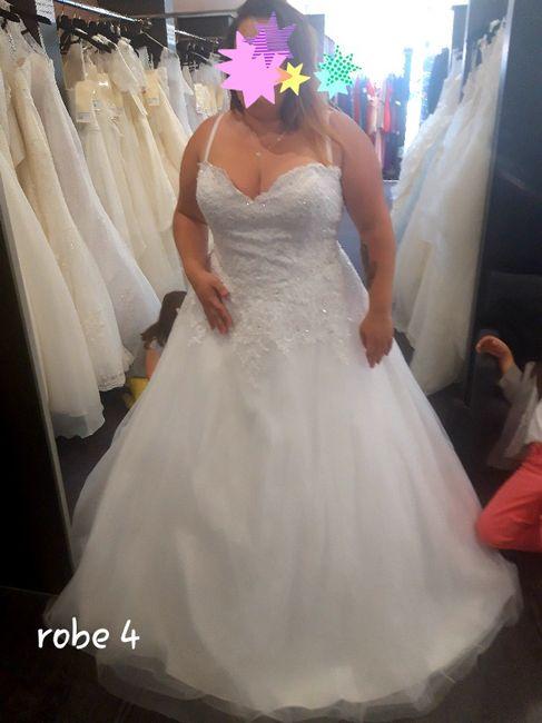 Voiture des mariées ❤ 3