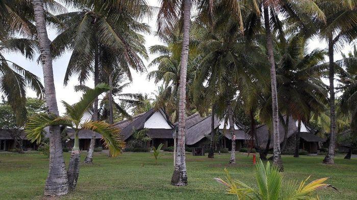 Voyage de noces Île Maurice choix hôtel 9