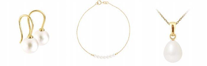 Vente Mitzuco / perles sur showroom 1
