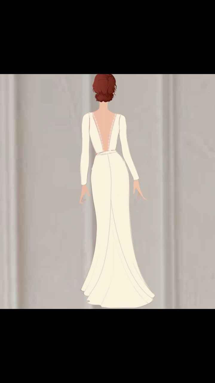 Nous nous marions le 28 Décembre 2019 - Charente - 1
