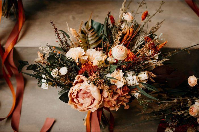 Montrez moi vos bouquets ! 💐 - 3