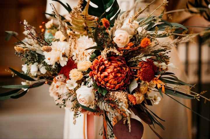 Montrez moi vos bouquets ! 💐 - 2