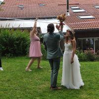 31-07-21 nous sommes mariés 🥰❤️ - 5