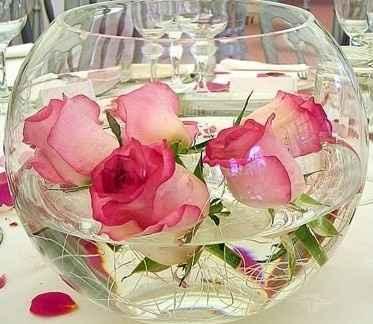 bouquet n°3