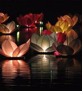 quoi pour remplacer les lanternes volantes organisation du mariage forum mariages net