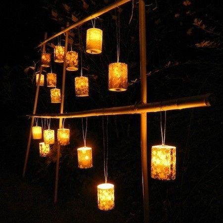 quoi pour remplacer les lanternes volantes organisation du mariage forum. Black Bedroom Furniture Sets. Home Design Ideas