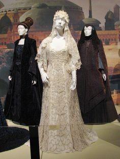 les plus belles robes de mari es du cin ma mode nuptiale