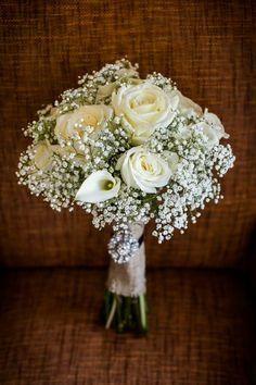 Mariage traditionnel ou moderne votre bouquet d coration forum - Decoration mariage traditionnel ...
