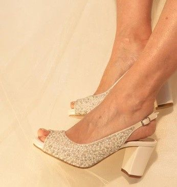 Mes chaussures 2