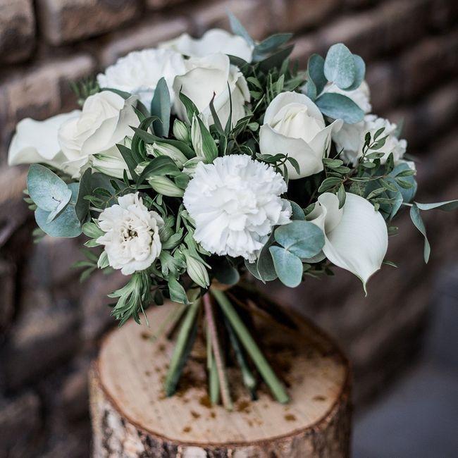 Vote pour ton bouquet !  🌺 1