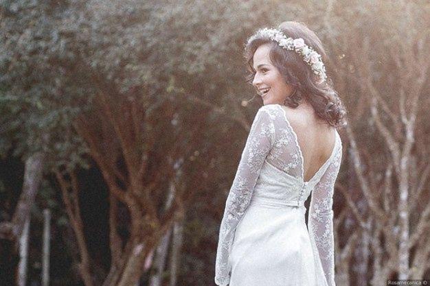 Le dos de ta robe sera-t-il romantique ? 2