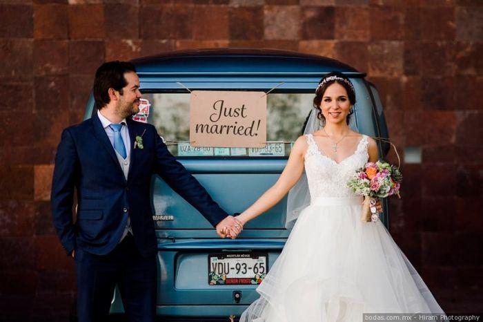 Résultats : Le budget approximatif de ton mariage est de... 1