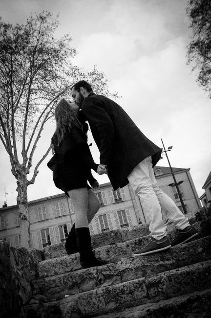 Challenge photo de couple  🤳 📸 15