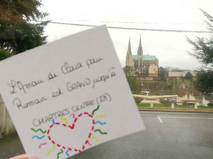Love notes : quelle belle idée ! - 7