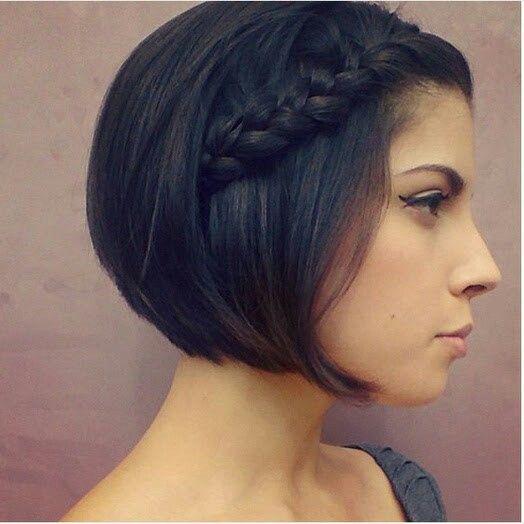 Besoin conseil coiffure - 2