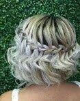 Besoin conseil coiffure - 3