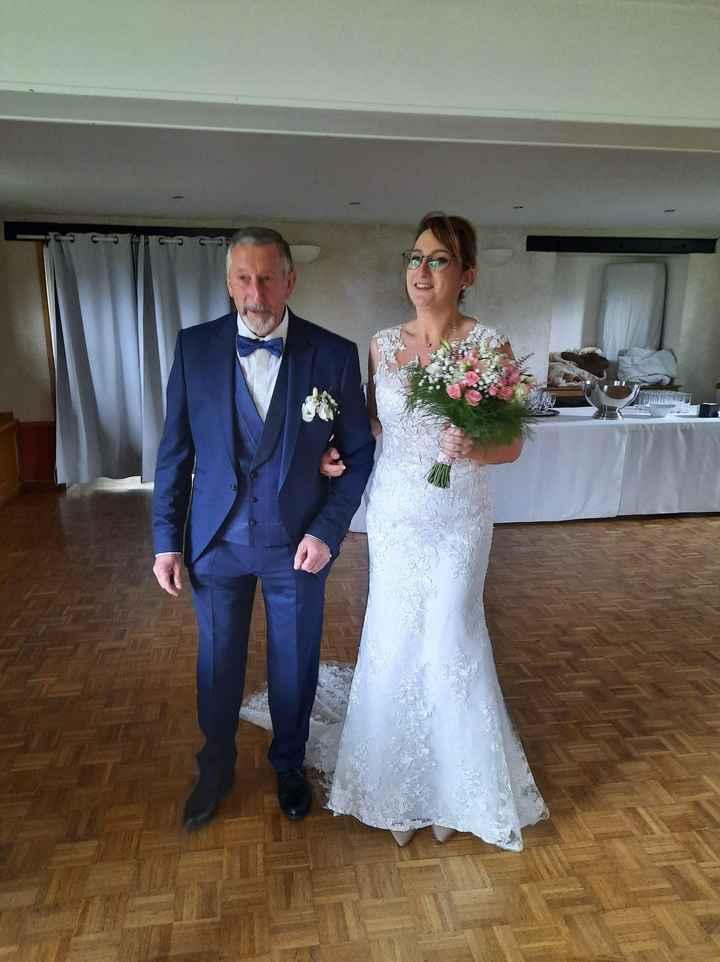 Mariage du 26 septembre 4