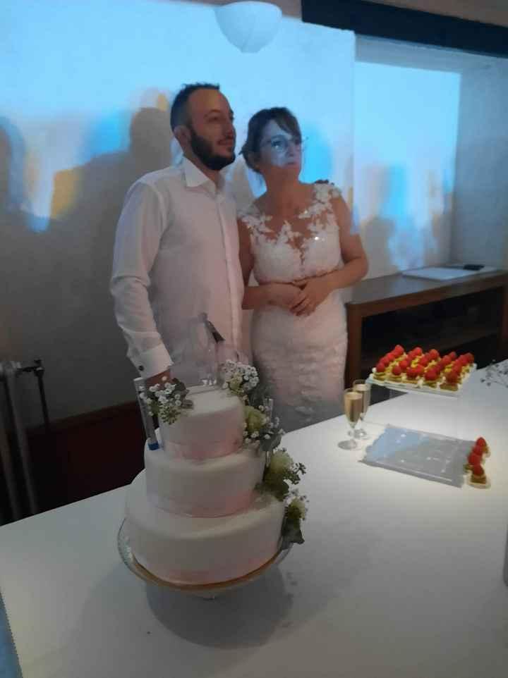 Mariage du 26 septembre 5