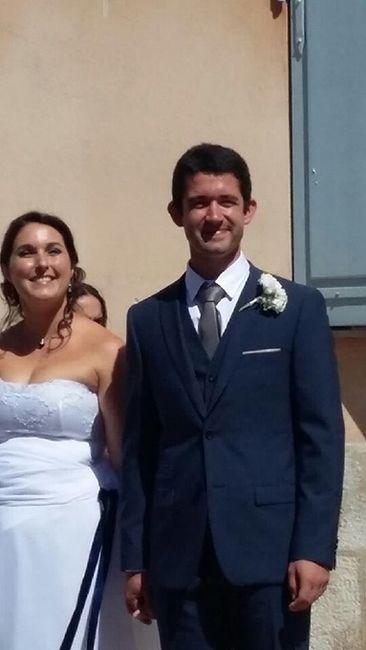 Nous (mari et femme)
