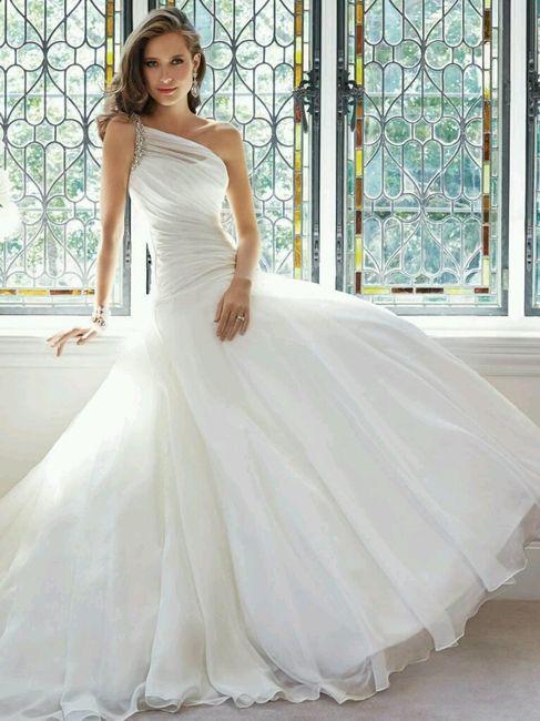Inspiration mariage thème couleur bleue marine blanc et rose poudré - 4