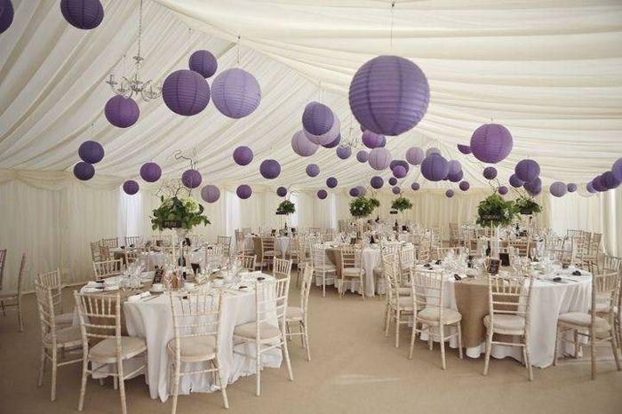 Fabuleux Inspiration mariage thème couleur bleu marine blanc et rose poudré  IQ23
