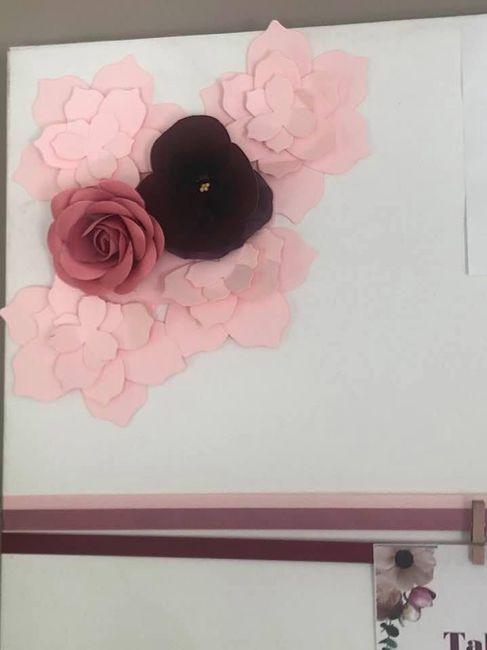 Fleurs 🌺 6