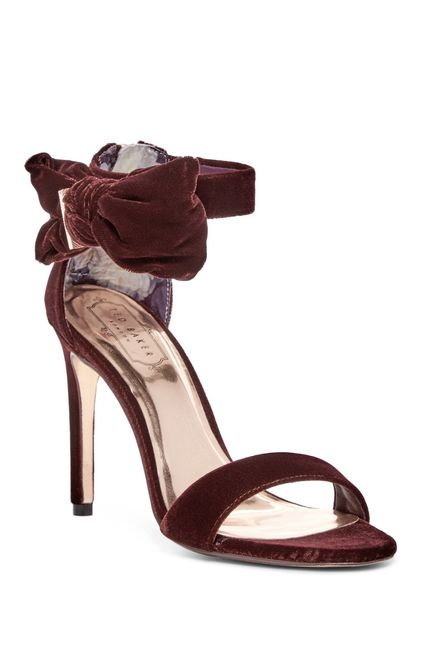 Chaussures 6