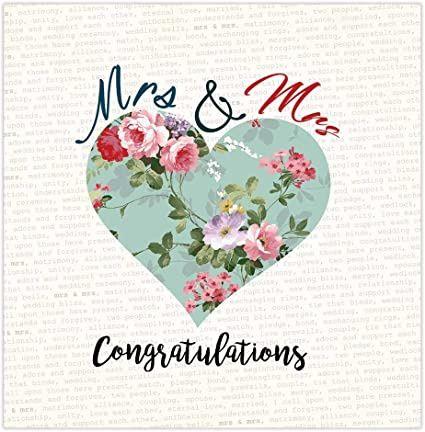 Notre mariage Surprise! 08.08.2020 4