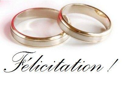 Mariage du 5 septembre 27