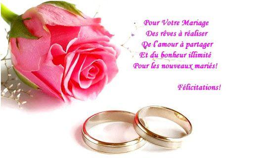 Mariée du 19 septembre 9