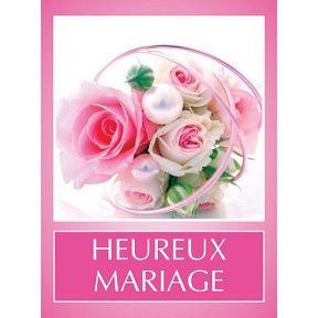 Mariage du 26.09.2020 2