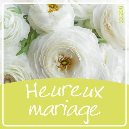 Mariage le 26 septembre 2020 5
