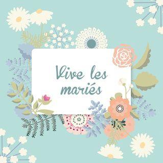 Mariage 17 octobre 6