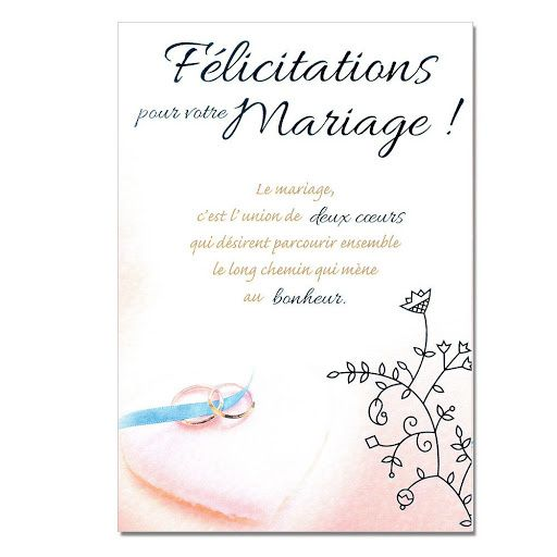Mariage covid mariage solide 31.10.2020 14
