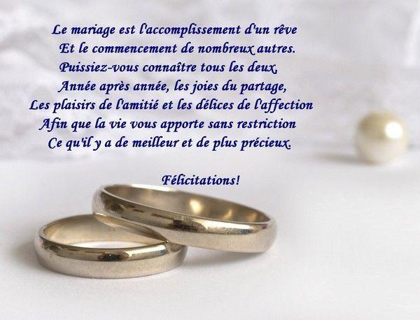 Mariage 31.10.2020 2