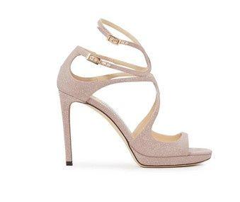 Chaussures Mariée 👠👠👠 6