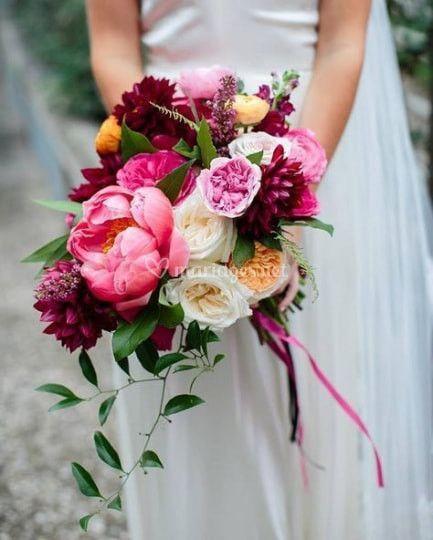 Fleurs fraîches ou fleurs séchées ? 11