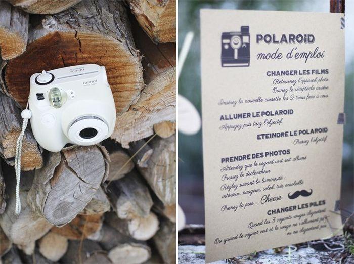 Sondage photobooth 2