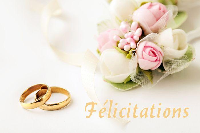 Mariage civil et covid 2
