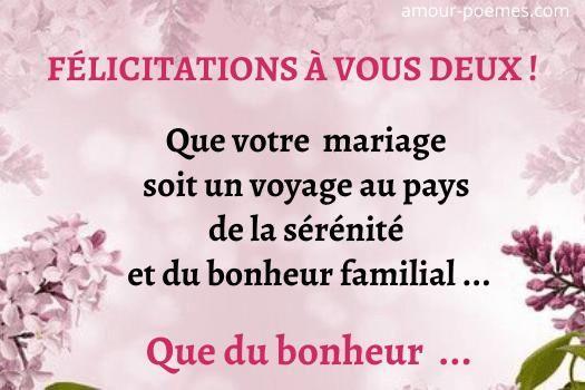 Mariée!🤍 9