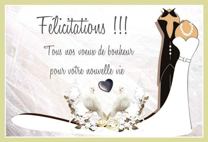 Enfin madame ! 🥰 10