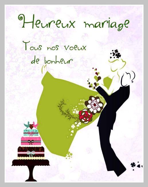 Mariage du 17 juillet 2021 6