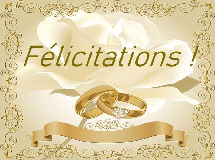 Mariage acte 2 3