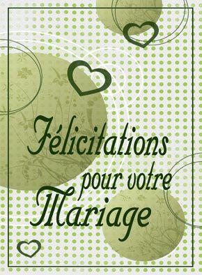 Mariée du 17 juillet 6