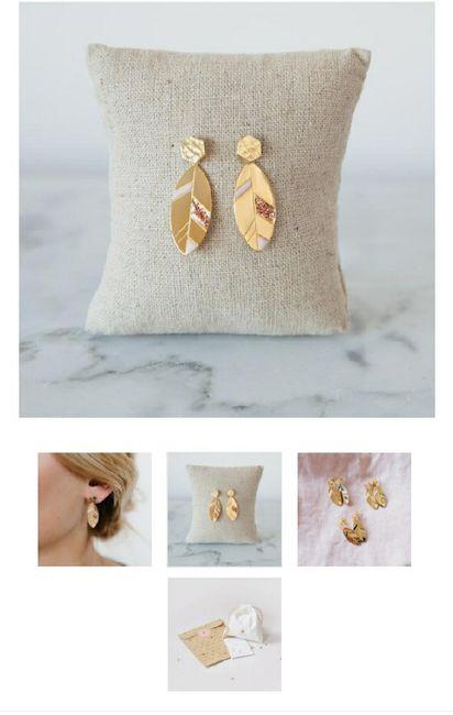 Choix bijoux - 2
