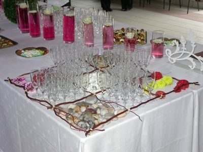 table vin d 39 honneur d coration forum. Black Bedroom Furniture Sets. Home Design Ideas