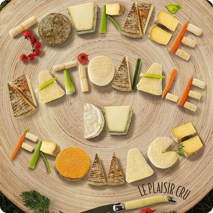 """Résultat de recherche d'images pour """"journée mondiale du fromage"""""""