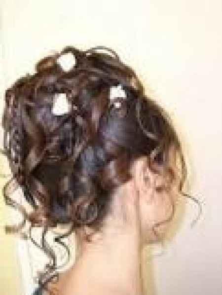 idée coiffure