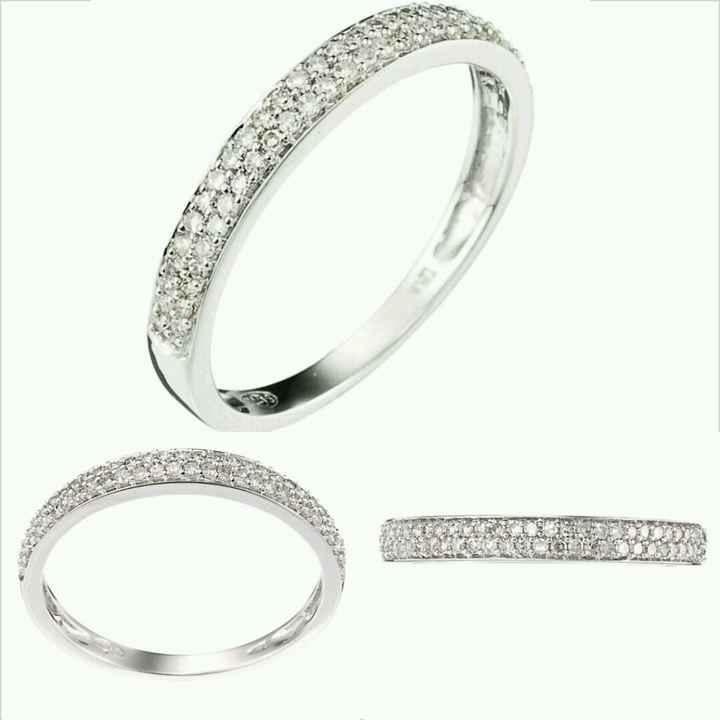 Vente privée diamanta - 1