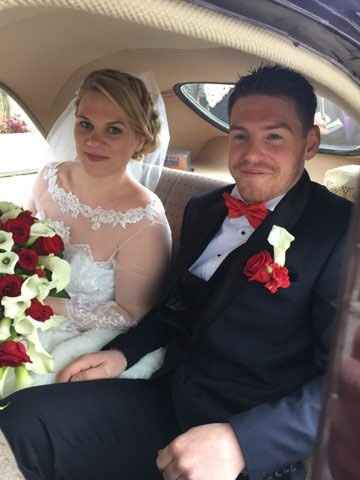 Mariage du 4 mai - 3